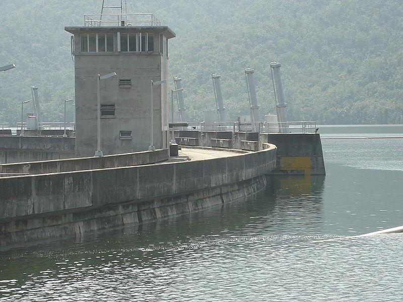 Bhumibol dam.jpg