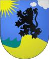 BiałogóraCoA.png