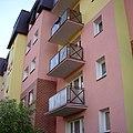 Biala-Podlaska-balconies-Terebelska-090515.jpg
