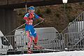 Biathlon Oberhof 2013-064.jpg