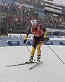 Biathlon Oberhof 2013-065.jpg