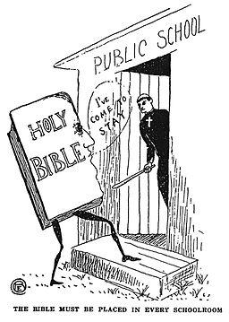 Bibleplacedkkk
