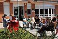 Biblioasturias-CLIJ-La-Camocha-2.jpg