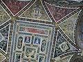 Biblioteca Duomo Siena Apr 2008 (15).JPG
