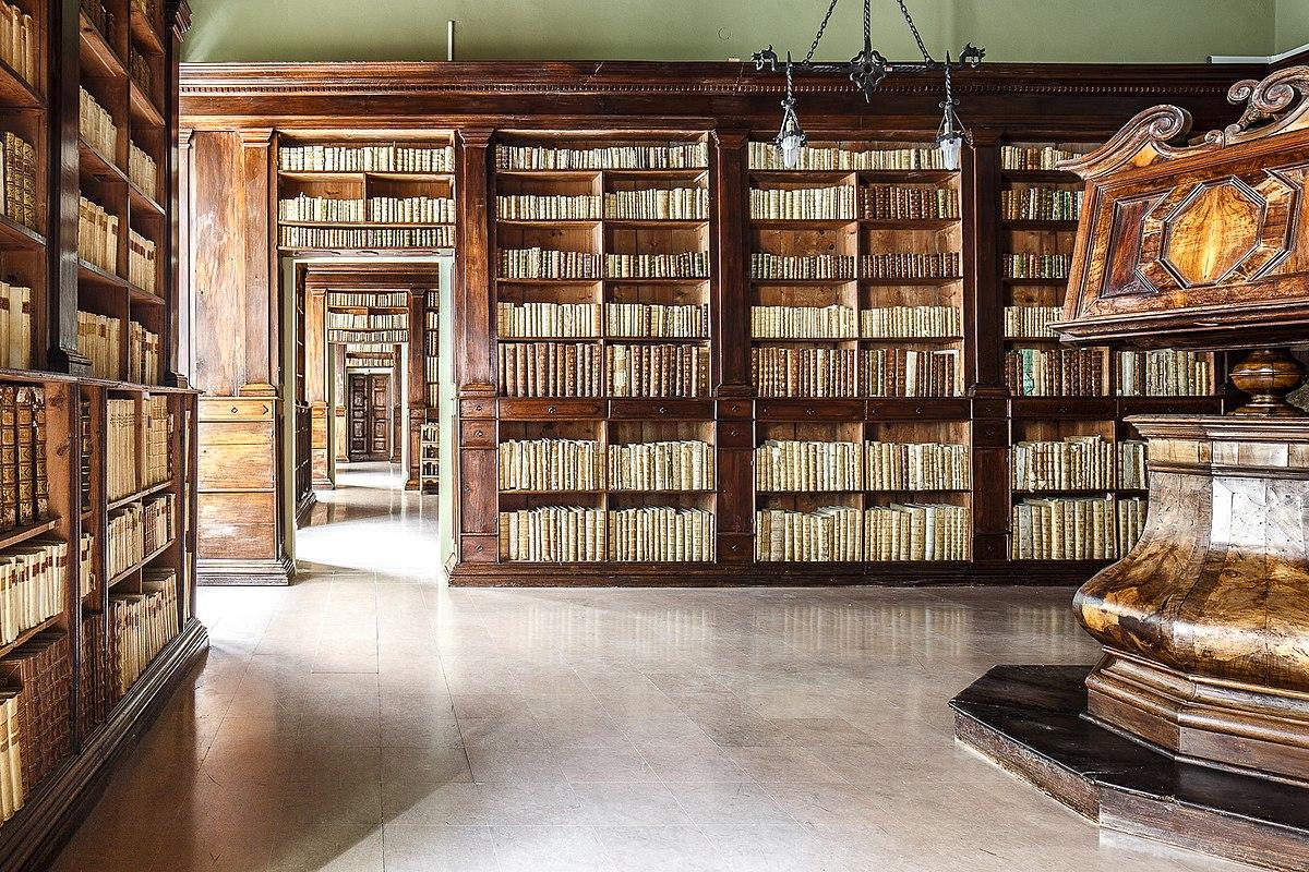 Scuola Privata Roma Villa Flaminia
