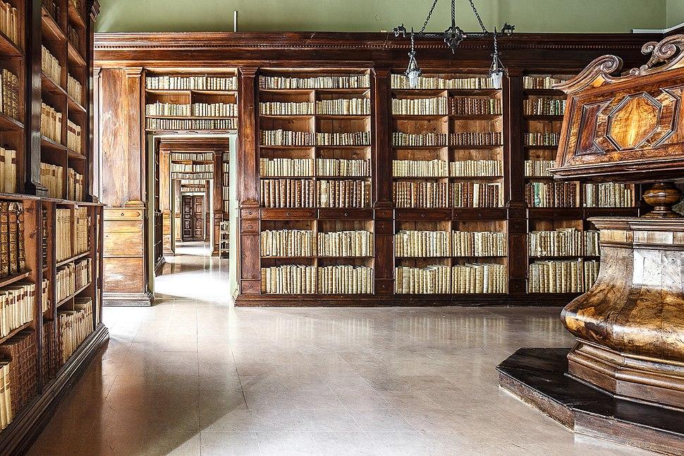 Biblioteca Gambalunga (Rimini)-3