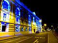 Biblioteca Severín.jpg