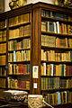 Bibliothèque humaniste de Sélestat 21 janvier 2014-20.jpg