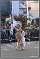 Bicentenario 0371 (5561117913).jpg