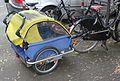 Bicicleta amb remolc.JPG
