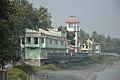 Bidhan Saikat Guest House - Taki - River Ichamati - North 24 Parganas 2015-01-13 4570.JPG