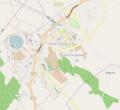 Bielawa location maps.png