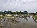 Biesbosch Museum pool.jpg