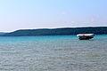 Big Glen Lake.JPG
