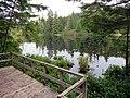 Big Lake (21433336733).jpg