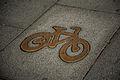Bike Path (15305240684).jpg