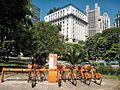 Bike Sharing Station (10859909534).jpg