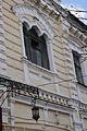 Bila Tserkva Chmelnyckogo 14 DSC 1027 32-103-0081.JPG