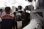 Bilaterally prepared, ARFF Marines train with Okinawa fire departments 161019-M-DM081-126.jpg