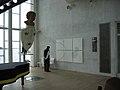 Bild i Marinmuseet.jpg