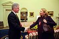 Bill Clinton with Joni Mitchell in the Oval Office (1).jpg