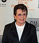 Billie Jean King by David Shankbone.jpg