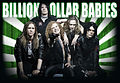 Billion Dollar Babies.jpg