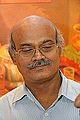 Biraj Kumar Paul - Kolkata 2014-12-02 1078.JPG