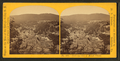 Bird's-eye view of Mauch Chunk, by M. A. Kleckner.png