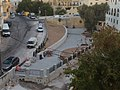 Birkirkara Valley more works 02.jpg