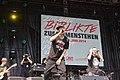 Birlikte - Kundgebung - 1630 - Die Fantastischen Vier-0817.jpg