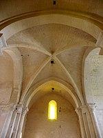 Biron (24) Église Notre-Dame 05.JPG