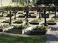 Bischofshofen (Friedhof und Friedhofskapelle-4).jpg