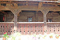 Biserica de lemn din Luieriu16.jpg