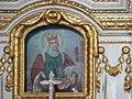 Biserica romano- catolica Sf. Francisc (fosta manastire franciscana) (12).JPG