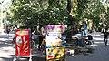 Bishkek P9170513 29 (26229395198).jpg