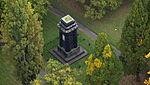 Bismarckturm (Bonn-Gronau) 001.JPG