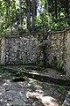 Bisuschio - Villa Cicogna Mozzoni 0122.JPG