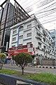 Biswanath Building - 7 EN - Sector V - Salt Lake City - Kolkata 2017-08-08 3889.JPG
