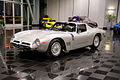 Bizzarrini GT 5300 No. 0256.jpg