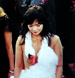 Björk and the Swan Dress.jpg