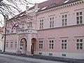Bjelovar - Library - panoramio.jpg