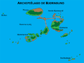 Bjoersundmap.png