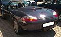 Black Porsche 986 Boxster rear (3).jpg