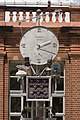 Blackburn Pavilion clock.jpg