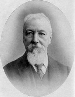 Joseph Henry Blackburne British chess player