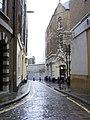 Blackfriars Lane, EC4.jpg