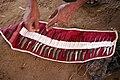 Blades cockfight Hyderabad India.jpeg