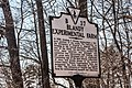 Blandy Farm Historical Marker.jpg