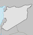 Blank map of Syria.png